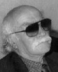 Silvano Zoi