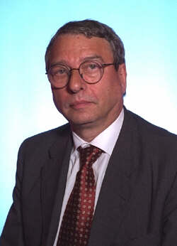 Giulio Savelli