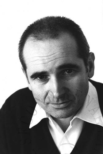 Vincenzo Accame