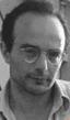 Piero Del Giudice