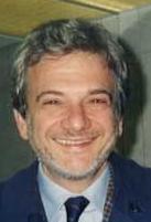 Ennio Cavalli