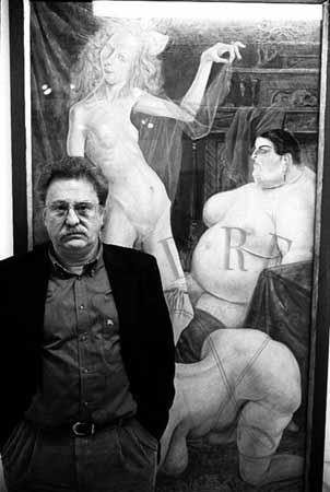 Gabriele Mazzotta