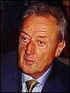 Lorenzo Mondo