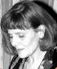 Maria Grazia Amati