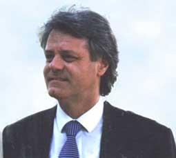 Sergio Dalla Val