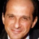 Roberto Francesco da Celano
