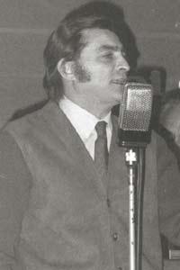 Franco De Cataldo