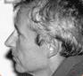Claus K�hnlein