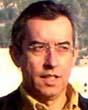 Jean-Claude Maleval