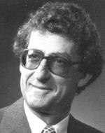 Paul Roazen