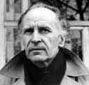 Zygmunt H�bner