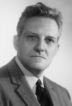 Enrico Opocher