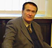 Emilio Raffaele Papa