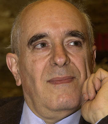 Lorenzo Strik Lievers
