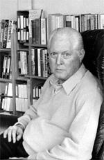Hubert C. Kennedy