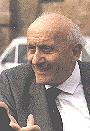 Augusto Marinoni