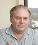 John Mosier