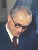 Mario Volpato