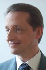 Roberto Cestari