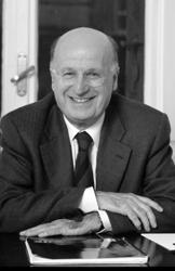 Giuseppe Facchetti