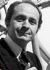 Giorgio Sebastiano Brizio