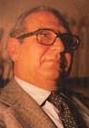 Geno Pampaloni