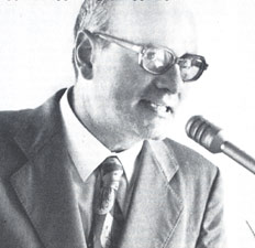 Roberto Tomassini