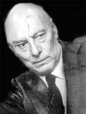 Giancarlo Pajetta