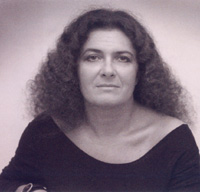 Viviana Nicodemo