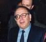 Ugo Ronfani