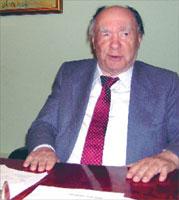 Aleksandr Jakovlev