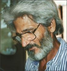 Manuel V�zquez Portal