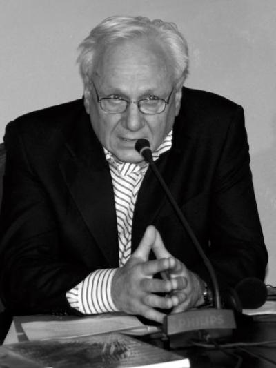 Sergej Filatov