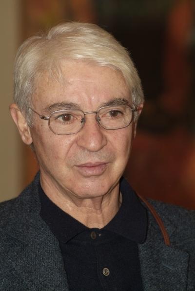 Ferdinando Cionti