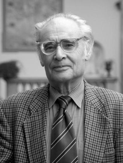 Anton Dončev