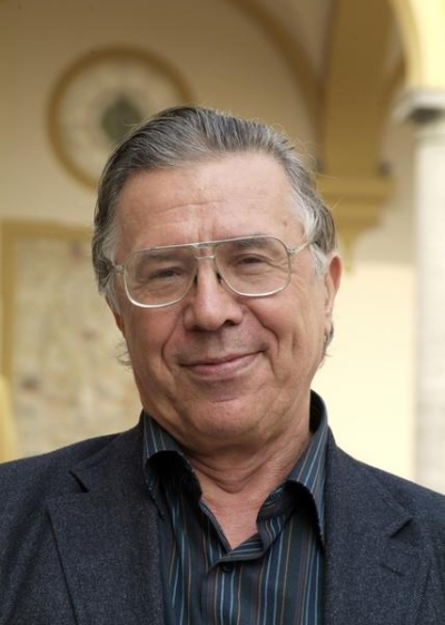 Valentin Tereshenko