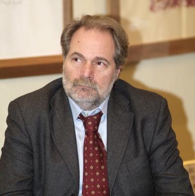 Salvatore D'Addario