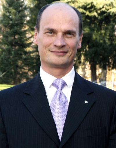 Massimo Mola
