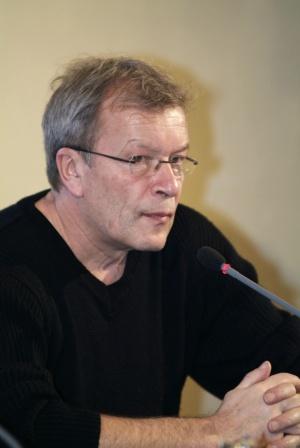 Viktor Erofeev