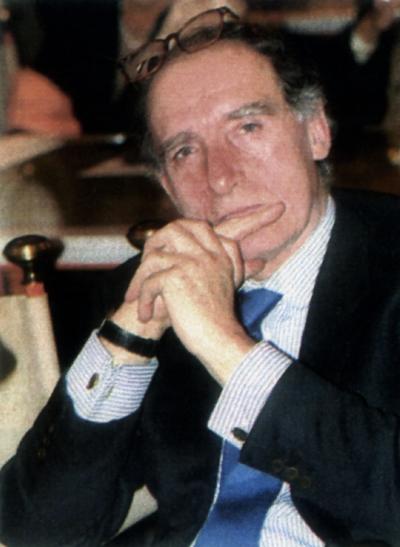 Paolo Pillitteri
