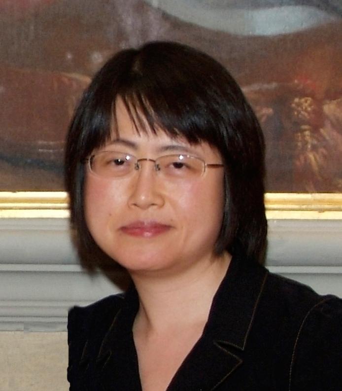 Dong Chun
