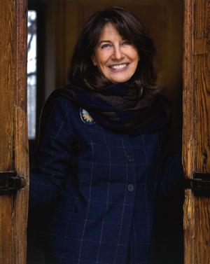 Cristina Frua De Angeli