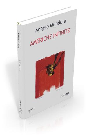 Americhe infinite