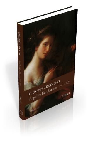 Angelica Kauffmann (1746-1807)