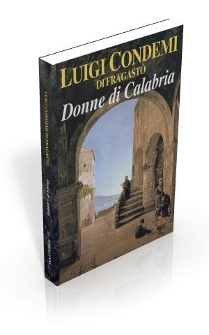 Donne di Calabria