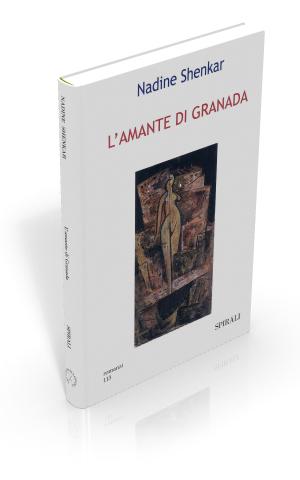 L'amante di Granada