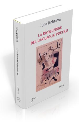 La rivoluzione del linguaggio poetico. L'avanguardia nell'ultimo scorcio del XIX secolo: Lautr�amont e Mallarm�