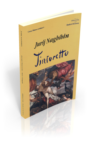 Jacopo Tintoretto, Marc Chagall