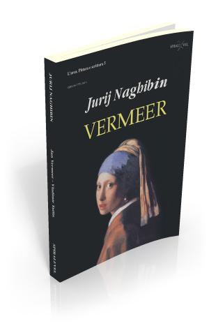Jan Vermeer, Vladimir Tatlin