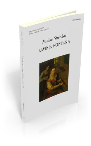Lavinia Fontana, Elena Gurwich